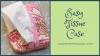 Easy Tissue Case