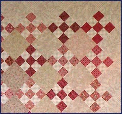 diagonal set