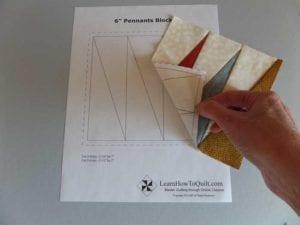 Paper Foundation
