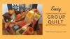 SquaresWithinSquares