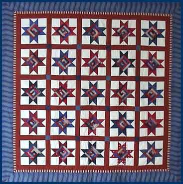 quilt borders